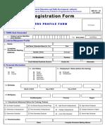 Registration Form (MIS 03-01) for T2MIS Ver.5 (3-02-18)_2.pdf