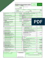 GUÍA AUDITORIA de DESEMPEÑO Generalidades -Planeación Estrategica y Operativa Ejecución Informe y Seguimiento