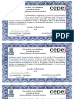 certificados-metodologia (1)
