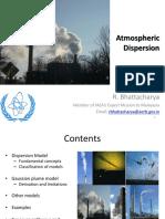 PPT-2+Atmosphric+Dispersion
