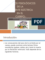 POWER ELECTRICIDAD