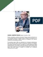 Daniel Samper 3