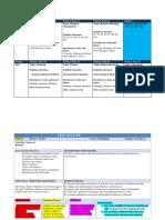 houda curriculum 2a assignment 1- business studiess final copy 9418