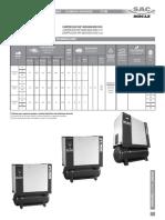 MANUAL COMPRESSOR PARAFUSO ODONTO - CT 466 - SRP 4020-4025-4030 FLEX - (Trilingue) 23 -12.pdf