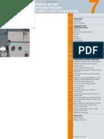 _07 SINAMICS G110D.pdf