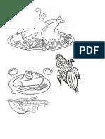 Thanksgiving menu.pdf
