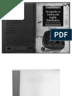 [Çağlar_Keyder]_Avrupa'da_ve_Türkiye'de_sağlı(b-ok.cc).pdf