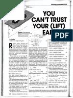 LIFT_LUG1-DUANE.pdf