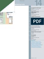 _14 Engineering Tools.pdf