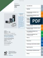 D31_T00_2012_D1.pdf