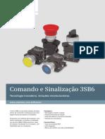 BOTOEIRAS.pdf
