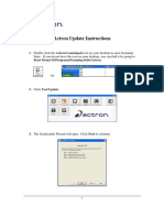 actron_internet_update_instructions_0.pdf