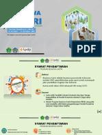 Beasiiswa Santri LPDP.pdf