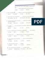 Scanare_20181115 (43).pdf