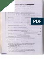Scanare_20181115 (39).pdf