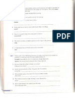 Scanare_20181115 (45).pdf