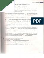 Scanare_20181115 (44).pdf