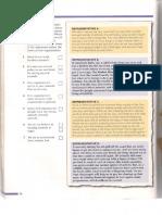 Scanare_20181115 (41).pdf
