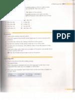 Scanare_20181115 (50).pdf