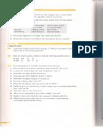 Scanare_20181115 (55).pdf