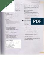 Scanare_20181115 (52).pdf