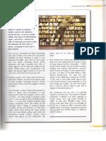 Scanare_20181115 (56).pdf