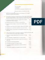 Scanare_20181115 (53).pdf