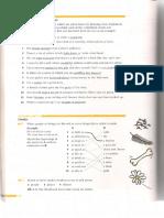 Scanare_20181115 (59).pdf