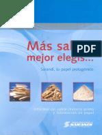 PAPEL_Materia prima y fabricacion_Ledesma.pdf