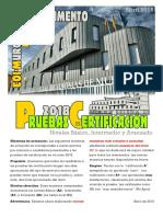 EOIMu DPTO.ing GuiaCertificacion2018 Muestras