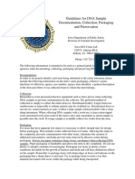 Guidelines_for_DNA_sample_collection.pdf