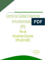 Cb9 Control de Calidad Externo Ih Elena Franco (1)
