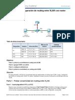 Ejercicio2.pdf
