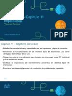 Presentación ITE-CAP11 - Resumida.pptx