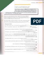 Scanare_20181115 (78).pdf