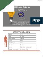 LAPSUS MATA OD uveitis anterior .pdf