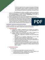 ACTIVIDAD PEROXIDASA Y MECANISMO DE INACTIVACION.docx