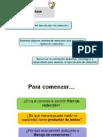 Plan de redacción (1).ppt