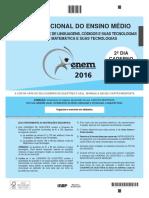 CAD_ENEM_2016_DIA_2_07_AZUL.pdf
