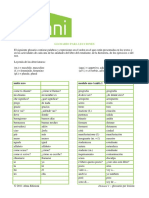 documents.mx_glosario-italiano.pdf