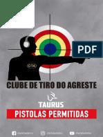 CATALOGO-TAURUS-2018-2.compressed.pdf
