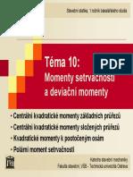 ___Momenty