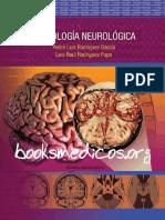 Semiologia Neurologica Booksmedicos.org