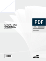 Literatura Universal índice.pdf
