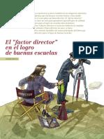 El factor director.pdf