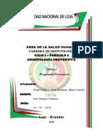 programas-preventivos.docx