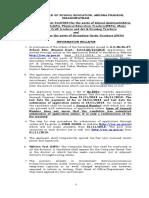 SCHOOL_EDUCATION_INFORMATION_BULLITEN.pdf