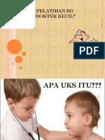 dokumen.tips_pelat-dokter-kecil-sd-gizi.pptx