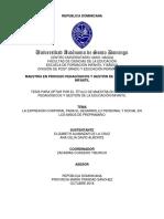Introducción tesis (Autoguardado)