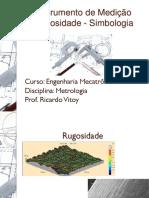 87878833 NBR 14645 1 Elaboracao Projeto as Built Para Edificacoes
